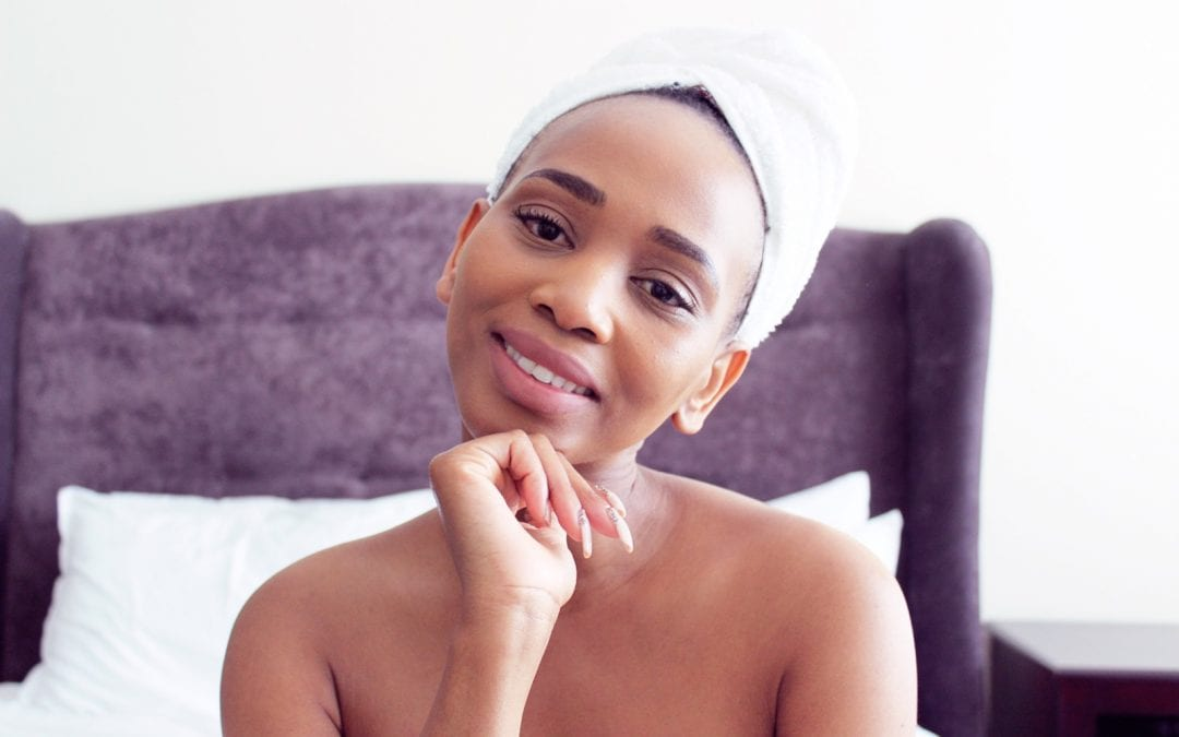 lamelle and skin renewal clinic