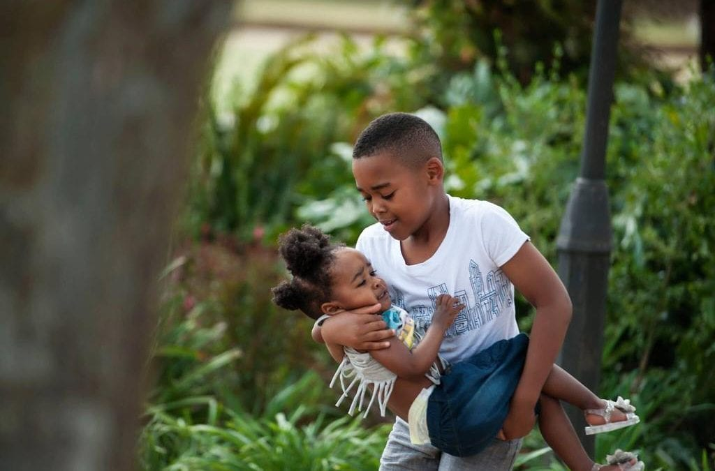 Parenting tips every step mom must know